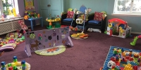 Cherry-Hill-Baby-room