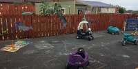 Cherry-Hill-Outside-tarmac-play-area-2