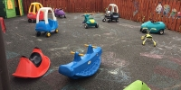 Cherry-Hill-Outside-tarmac-play-area