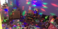 Cherry-Hill-Sensory-room