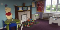 Cherry-Hill-Small-toddlers2