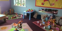 Cherry-Hill-Walking-baby-room-2