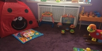 Cherry-Hill-baby-extension-room